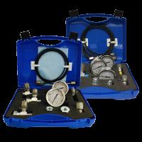 Minimess Pressure Testing Kits